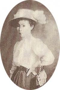 小田島柳子
