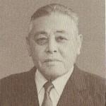 MrIshizaki