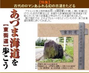 azuma_road_guide3