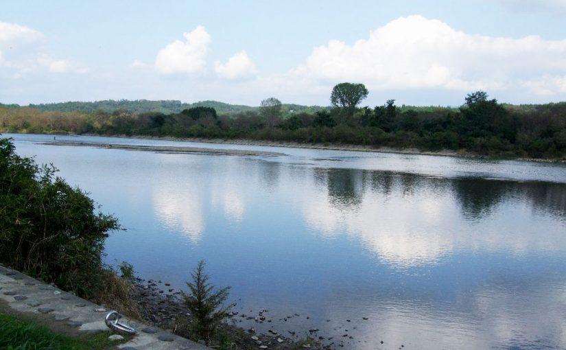 kitakami_river